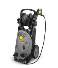 Мойка высокого давления Karcher HD 10/254 SX Plus EUII