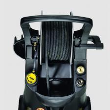 Мойка высокого давления Karcher HD 13/18 S PLUS EU в сером цвете