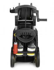 Мойка высокого давления Karcher HD 7/18 C Plus EU-I в сером цвете