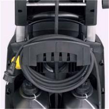 Мойка высокого давления Karcher HD 9/19 M EUII