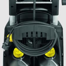 Мойка высокого давления Karcher HD 9/20-4M EU в сером цвете