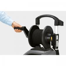 Мойка высокого давления Karcher HDS 5/15 UX EU