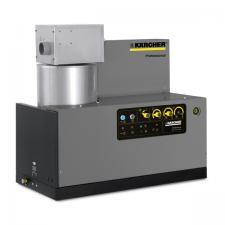 Мойка высокого давления Karcher HDS 12/14 4 ST GAS EUI
