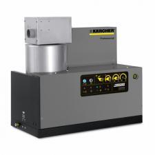 Мойка высокого давления Karcher HDS 12/14 4 ST GAS LPG EUI