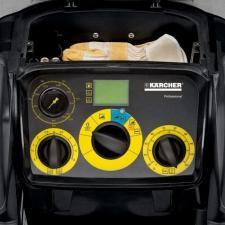 Мойка высокого давления Karcher HDS 8/184 M EUII