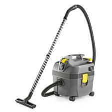 Пылесос для сухой и влажной уборки Karcher NT 20/1 Ap TE EU