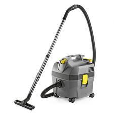 Пылесос для сухой и влажной уборки Karcher NT 20/1 Ap EU