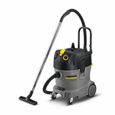 Пылесос для сухой и влажной уборки Karcher NT 40/1 Ap EU