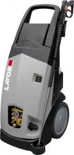 Мойка высокого давления LAVOR Pro MICHIGAN 1211 LP (однофазный, низкооборотистый 4-х полюсной двигатель)