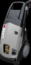 Мойка высокого давления LAVOR Pro MICHIGAN 1515 LP RA (трехфазный, низкооборотистый 4-х полюсной двигатель)