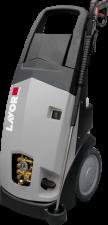 Мойка высокого давления LAVOR Pro MICHIGAN 2515 LP RA (3-х фазный, низкооборотистый 4-х полюсной двигатель)