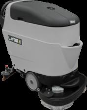 Поломоечная машина LAVOR Pro NEXT EVO 55 BT (с ЗУ и АКБ GEL SONNENSCHEIN  12V 105Ah)