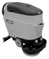 Поломоечная машина LAVOR Pro NEXT EVO 66 BTA