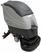 Поломоечная машина LAVOR Pro SCL EASY R 55 BT