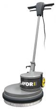 Однодисковая машина LAVOR Pro SDM-R 45G 16-130