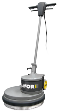 Однодисковая машина LAVOR Pro SDM-R 45G 40-160