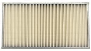 Подметальная машина LAVOR Pro SWL 700 ET (с зарядным устройством STARK 24V и АКБ GEL SONNENSCHEIN  12V 105 Ah)