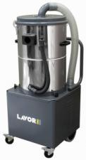Пылеводосос LAVOR Pro DTX80 1-30S (трехфазный)
