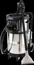 Парогенератор LAVOR Pro GV Etna 4000 Foam