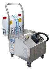 Парогенератор LAVOR Pro GV 3,3 M PLUS