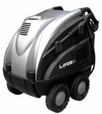 Парогенератор дизельный LAVOR Pro UPDS FUJI
