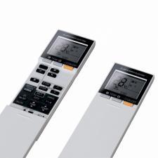 Инверторная настенная сплит-система Mitsubishi Electric MUZ-EF25 VE/MSZ-EF25 VES
