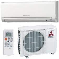 Настенная сплит-система Mitsubishi Electric MU-GF35 VA/MS-GF35 VA