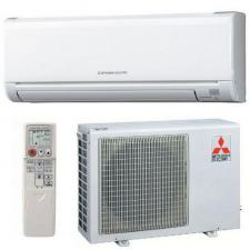 Настенная сплит-система Mitsubishi Electric MU-GF50 VA/MS-GF50 VA