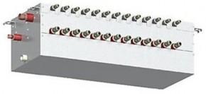 ВС-контроллер Mitsubishi Electric CMB-P1013 V-G