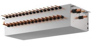 ВС-контроллер Mitsubishi Electric CMB-P1016 V-G