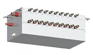 BС-контроллер Mitsubishi Electric CMB-P1010V-GA1