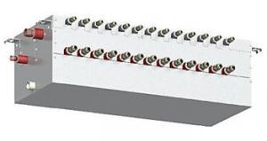 BС-контроллер Mitsubishi Electric CMB-P1013V-GA1