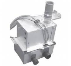 Дренажный насос Mitsubishi Electric PAC-KE07DM-E