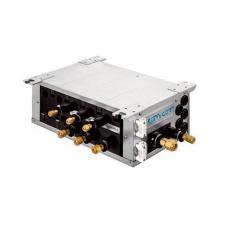 Блок распределения хладагента Mitsubishi Electric PAC-MK30BC