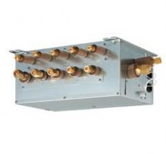 Распределительный блок на 5 портов Mitsubishi Electric PAC-MK50BC
