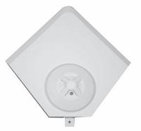 Датчик температуры поверхностей для декоративной панели Mitsubishi Electric PAC-SA1ME-E