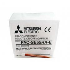 Часть к разъему Mitsubishi Electric PAC-SE55RA-E
