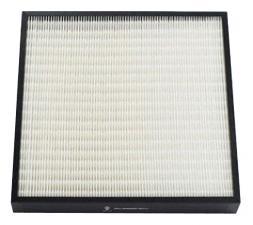 Высокоэффективный фильтр Mitsubishi Electric PAC-SH59KF-E