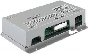 Прибор для подключения внешних цепей Mitsubishi Electric PAC-YG66DCA-J