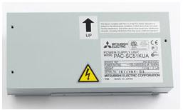 Блок питания для системного пульта Mitsubishi Electric PAC-YG85KTB