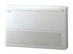 Решетка наружного блока для изменения направления выброса воздуха Mitsubishi Electric MAC-886SG-E