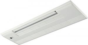 Декоративная панель с ИК-приемником (для MLZ)Mitsubishi Electric MLP-440W