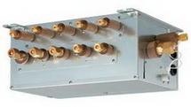 Распределительный блок Mitsubishi Electric PAC-AK53BC
