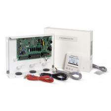 Контроллердля управления системами отопления и горячего водоснабжения Mitsubishi Electric  PAC-IF051B-E