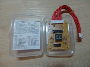 Прибор диагностический Mitsubishi Electric PAC-SK52ST