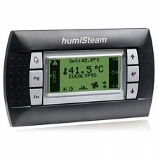 Увлажнитель воздуха Carel UE035WLC01 серии humiSteam Wellness