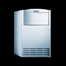 Напольный газовый котел Vaillant atmoVIT exclusiv VK INT 424/8-E