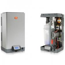 Увлажнитель Carel UE045XL001 с погружными электродами серии HumiSteam