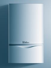 Настенный газовый котел Vaillant atmoTEC plus VU INT 240/5-H, 24 кВт
